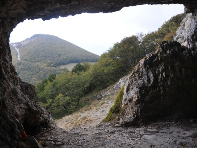 rocce[1]