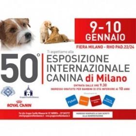 canina-310x310[1]