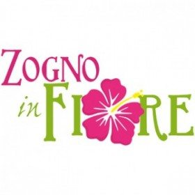 Zogno-300x300[1]