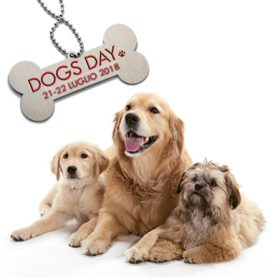 DOGS-DAY_391x391-QUADROTTO_IT